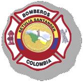 https://bomberosbetulia.com/themes/imaginatheme/img/logo-footer.png